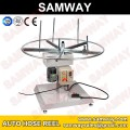 Samway AUTO HOSE REEL Accessories Machine