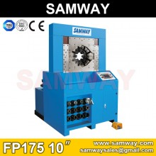 SAMWAY  FP175  Production Crimping Machine