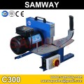 C300  Cutting Machine