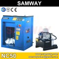 Samway NC50 Automatic One Piece Fitting assemblage écrou de sertissage