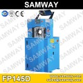 Samway FP145D Hydraulic Trousers Crimping Machine