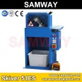 SKIVER 51ES  Skiving Machine