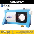 SAMWAY  FP185 L  Industrial Hose Crimping Machine
