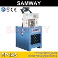 SAMWAY  FP145  Production Crimping Machine