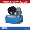 S CRIMP 240 PE38  hydraulic hose crimping machines