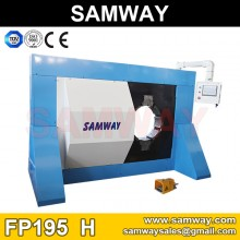 SAMWAY  FP195 H  Industrial Hose Crimping Machine
