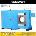Samway FP175 H Crimping Machine