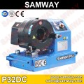 Samway P32DC 12/24V DC For Mobile Van or Truck
