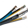 Assembly Installation, Technical requirements   Hose Assembly