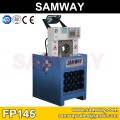 FP145  Industrial Hose Crimping Machine