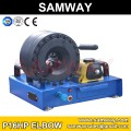 SAMWAY P16HP ELBOW  Portable Crimping Machine