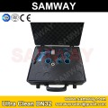 SAMWAY Ultra Clean DN32 Hydraulic & Industrial Hose Assembly Accessories Machine