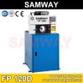 Samway FP120D 2'' 6SP Hydraulic Hose Crimping machine