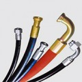 fitting material,chemical substances4   Hose Assembly
