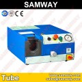 Samway Tube Flaring Machine
