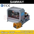 SKIVER 51DF  Skiving Machine