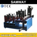 SKIVER 51M  Skiving Machine