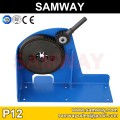 SAMWAY P12 handleiding draagbare Crimper