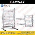 Samway HOSE RACK K6 Accessories Machine