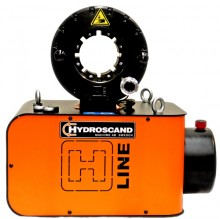 H24DYNAMIC  Crimping Machine