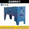 Hose Cleaning Machine  Accesseries